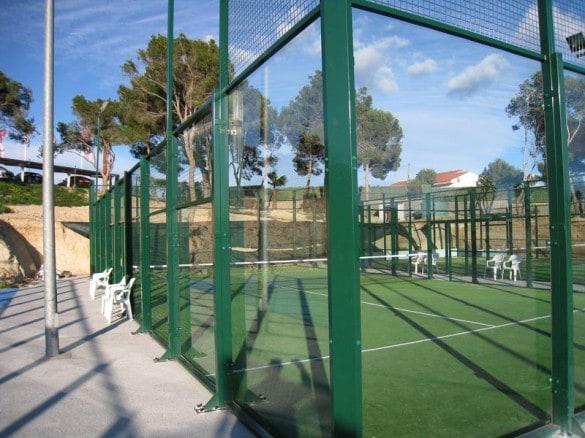 Césped Artificial VerdePadel PISTAS VERDEPADEL 005_585_438_90