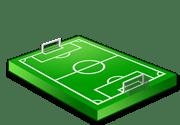 Césped Artificial campos de fútbol
