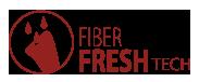fiberfresh-1