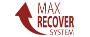 max-recover