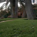 cesped artificial jardines y terrazas