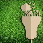 rendimiento-energetico-en-tu-jardin